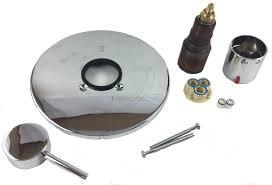 pegasus shower valve asse 1016 showers decoration pegasus replacement faucet and shower parts pegasus 161 263 4