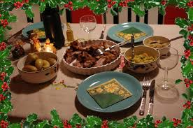 norwegian food at christmas all pics gallery