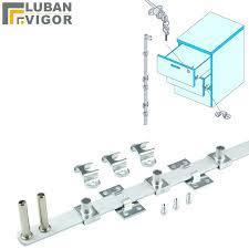 hon file cabinet lock repair file cabinet locking mechanism work hon file cabinet lock repair