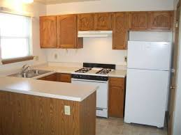 Kitchen Cabinets St Charles Mo Hidden Terrace Townhomes Everyaptmapped Saint Charles Mo