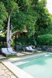 Backyard Hostel Granada Nicaragua Backyard by Resort Isleta El Espino Isletas De Granada Nicaragua Booking Com