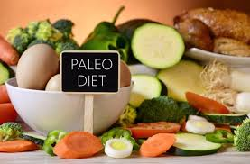 the ultimate paleo grocery list prepping your paleo meals made easy