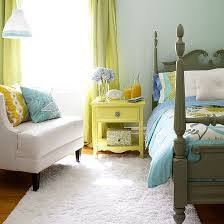 Decor Look Alikes Save 430 64 Best Master Bedroom Images On Pinterest Master Bedrooms Home
