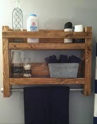 bathroom towel decorating ideas the 25 best bathroom towel racks ideas on towel racks