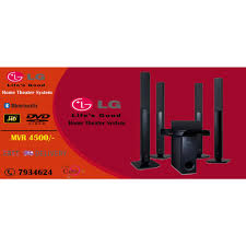 lg home theater bluetooth lg home theatre system lhd655bt 1000watts brand new call