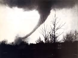 100 biggest tornado ever a look back at the western