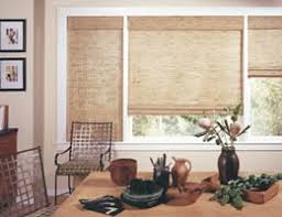 Where Can I Buy Bamboo Blinds Quick Ship Bamboo Shades Express Woven Wood Shades Fast