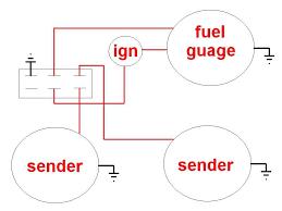wiring diagram 1994 ford f150 wiring diagram 1994 f150 horn