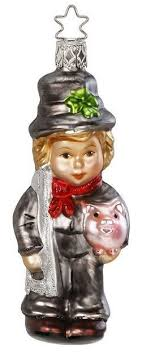 169 best inge glas images on glass ornaments