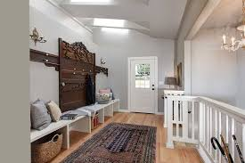 Wood Bench With Storage 45 Superb Mudroom U0026 Entryway Design Ideas With Benches And