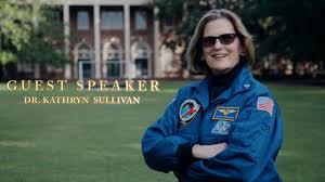 seas and skies women in leadership seminar featuring dr kathy