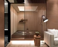 Best  Japanese Interior Ideas On Pinterest Japanese Interior - Pics of interior designs in homes