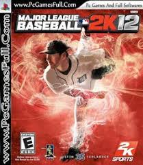 Backyard Baseball 2004 Download Major League Baseball 2k12 Pc Game Download Full Version