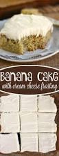 392 best baking images on pinterest
