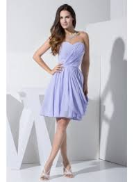 bridesmaid dresses lavender 2012 lavender bridesmaid dresses with sweetheart wd1 010 1st