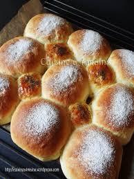 cuisine à 4 mains pains et viennoiseries cuisine à 4 mains page 3
