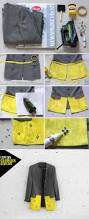 170 best diy wardrobe images on pinterest diy clothing good