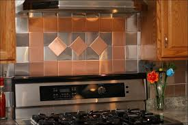 cheap backsplash for kitchen kitchen cheap backsplash tile glass tile kitchen backsplash back