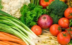 vegetable wallpaper hd on wallpaperget com