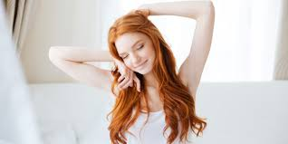 using gelatin for your hairstyles for women over 50 gelatin help clear your skin