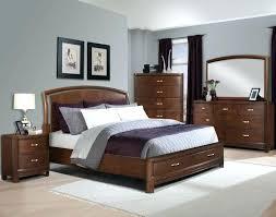 solid wood bedroom sets edmonton u2013 librepup info