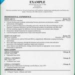 Medical Doctor Resume Example by Cv Physician Physician Resume Gif Thankyou Letter Org