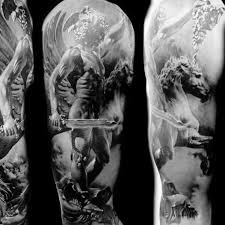 greek mythology tattoo tattoo collections