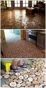 Cheapest Flooring Ideas Best 25 Diy Flooring Ideas On Pinterest Vinyl Flooring