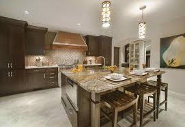 transitional transitional kitchen design kitchen ideas
