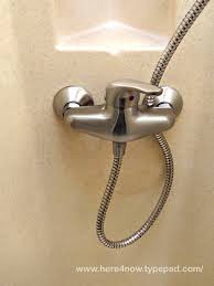 rv bathroom faucet replacement faucet ideas
