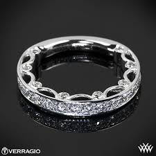 v shaped curved diamond wedding band 0 30ctw diamond wedding ring 59 best engagement rings images on wedding bands