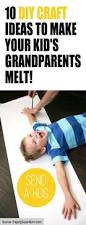 some great and creative diy christmas ideas anyone can do 1