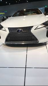 lexus vin decoder lexus lc500h vin found clublexus lexus forum discussion