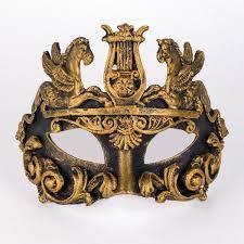 masquerade masks mens masquerade masks for men men s venetian masks vivo masks