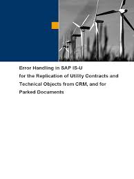 error handling ecrmrepl ibm db2 oracle corporation