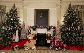 When Does The White House Get Decorated For Christmas When Does The White House Get Decorated For Christmas Page 4