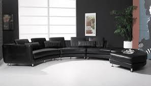 Sectional Sofa And Ottoman Set by Modular Sectional Sofa Furniture And Modern Red Fabric Modular