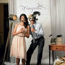 personalised wedding backdrop uk lighting tips and tricks for great images anwen elizabeth