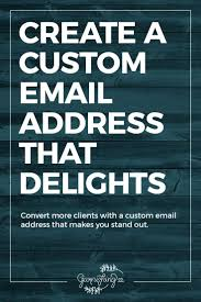 Business Email Addresses List by 150 Best Email Marketing Inspiration Images On Pinterest Email