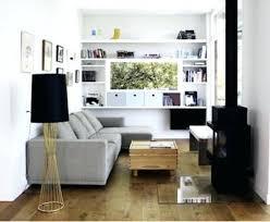 living room design ideas apartment apartment living room set up coma frique studio 62abecd1776b
