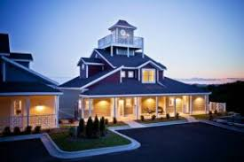 Table Rock Lake Vacation Rentals by Branson U0027s Nantucket U2013 A Rci Gold Crown Resort In Branson Mo