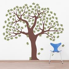 7 cheap wall decals australia awesome customized wall decals large tree wall stickers australia wall decals ideas