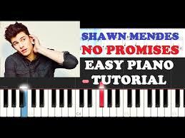 ukulele keyboard tutorial no promises ukulele chords shawn mendes khmer chords