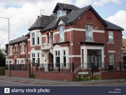 luxury typical brick british houses stock photos u0026 luxury typical