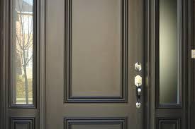 interior door knobs for mobile homes door design exterior amazing mobile home doors modern buy front