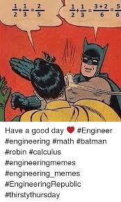 Memes De Batman Y Robin - 25 best memes about batman batman memes