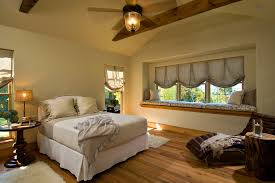 panasonic recessed light fan recessed lighting with ceiling fan bedroom rustic with wood floor