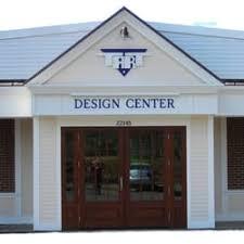 Home Design Center Va Tart Lumber And Design Center 16 Photos U0026 17 Reviews Building