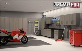 Detached Garage Design Ideas Garage Design Delightful 14 Carriage House Plans Detached Garage