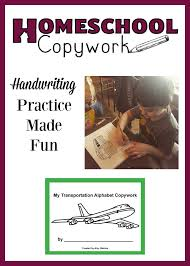 D Nealian Handwriting Worksheets Fun Handwriting Worksheets For Your Child To Practice